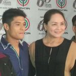 JC de Vera Transferred to ABS-CBN, Now a Certified Kapamilya