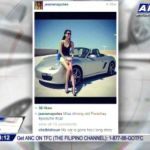 Napoles Wealth Showcased on Jeane Napoles Instagram (Photos & Video)
