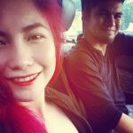 Yeng Constantino's Love Story with Victor Asuncion Shared
