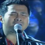 Maki Ricafort vs. Hans Dimayuga Battle Rounds Results Video