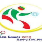 152 Philippine Athletes for SEA Games Named by POC