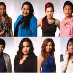 The Voice Ph Live Coverage Sept. 15, Recap, Results and Highlights Video