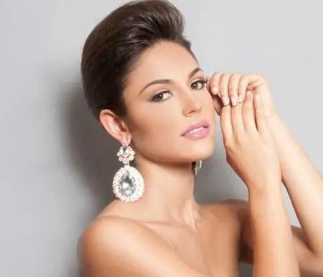 Elena Ibarbia Jimenez