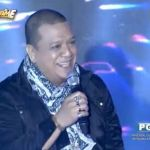 Mitoy Yonting Performed on It's Showtime The Voice Ph Grand Winner