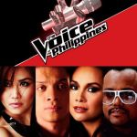 Mitoy Yonting: The Voice Ph Grand Finale Winner Prizes