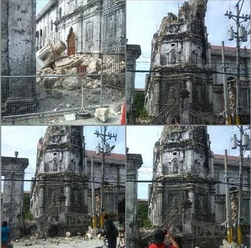 Bohol photos