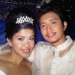 Melai Cantiveros and Jason Francisco Wedding Scheduled on December