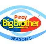 PBB Season 5 Davao Audition Videos Posted Online