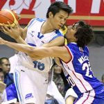 San Mig vs. Petron Game One Preview: Governors Cup Finals