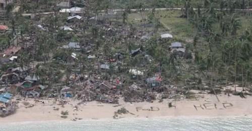 Bantayan Island Help