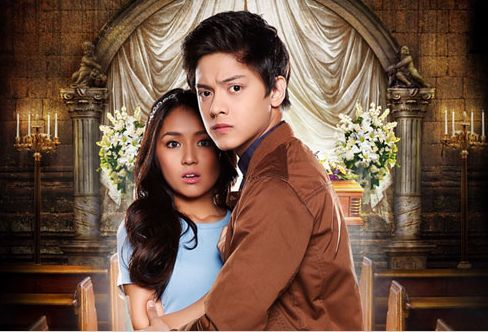 Pagpag Movie