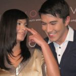 Angel Locsin Still Loves Luis Manzano Hopes for Reconciliation