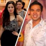Denise Millet Cornejo & Cedric Lee Photos Went Viral Online