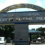 NAPOLCOM Online Schedule (OLEASS-Promotional) Now Open (Feb. 17-21)