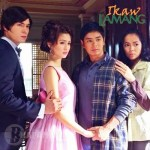 Ikaw Lamang Full Trailer Revealed (Video)