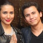Karylle & Yael Yuson Airs Statement on March 2014 Wedding Schedule