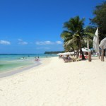 Boracay White Beach No.19th in 2014 Top 25 Beaches in the World (List)