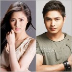 Coco Martin Admits Past Rift with Kim Chiu
