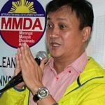 MMDA Starts Accepting MMFF 2014 Movie Entries