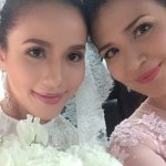 Zsazsa Padilla's Message to Karylle and Yael Yuzon