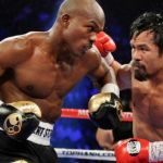 Pacquiao vs. Bradley 2: Tim Bradley Planning to Use Marquez Style to Defeat Manny