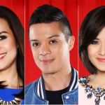 The Voice Kids Pilot Episode Conquered TV Ratings Nationwide