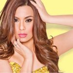 "Nikki Gil is ""Healed"" After Breakup with Billy Crawford"