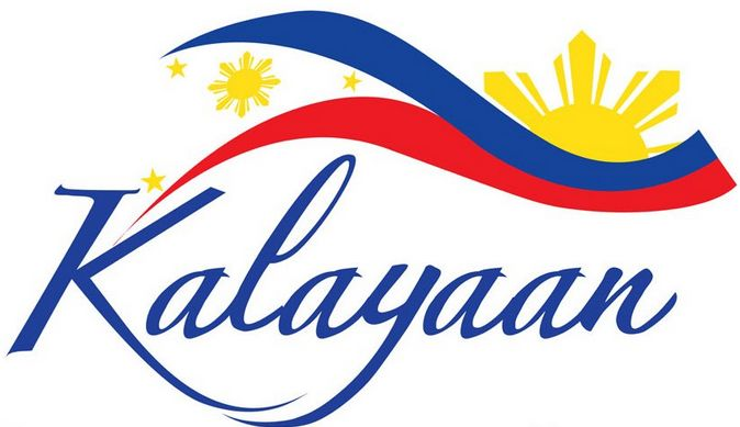 Manny Pacquiao Quotes Wallpaper Independence Day June 12 2014 Regular National Holiday