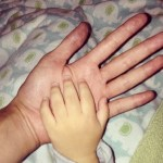 Sarah Lahbati Releases Statement On Her Son Baby Zion With Richard Gutierrez