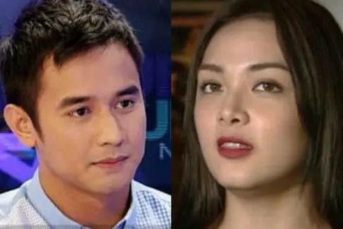Jessy Mendiola, JM de Guzman dating again - Philstarcom