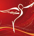 Logo PhiloCalys
