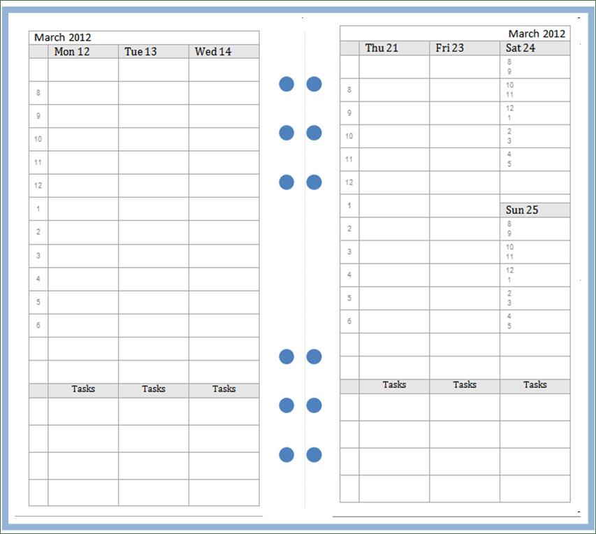 Personal Banking Online Banking Co Op Bank A5 Calendar Templates Calendar Template 2016
