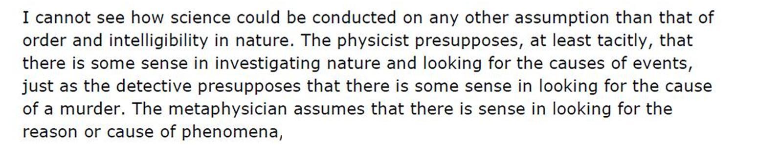 Assume And Presume cvfreepro - assume vs presume