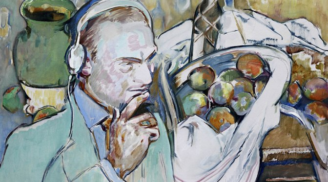 Guided-Tour-Cezanne-(2)-2013-76-x-112-cm