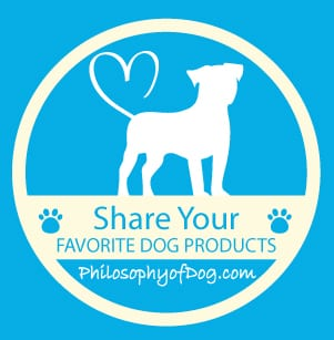 Share Your Favorite Dog Products