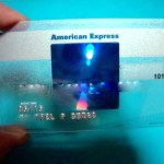 American Express in the Philippines – How I got my First AMEX Credit Card