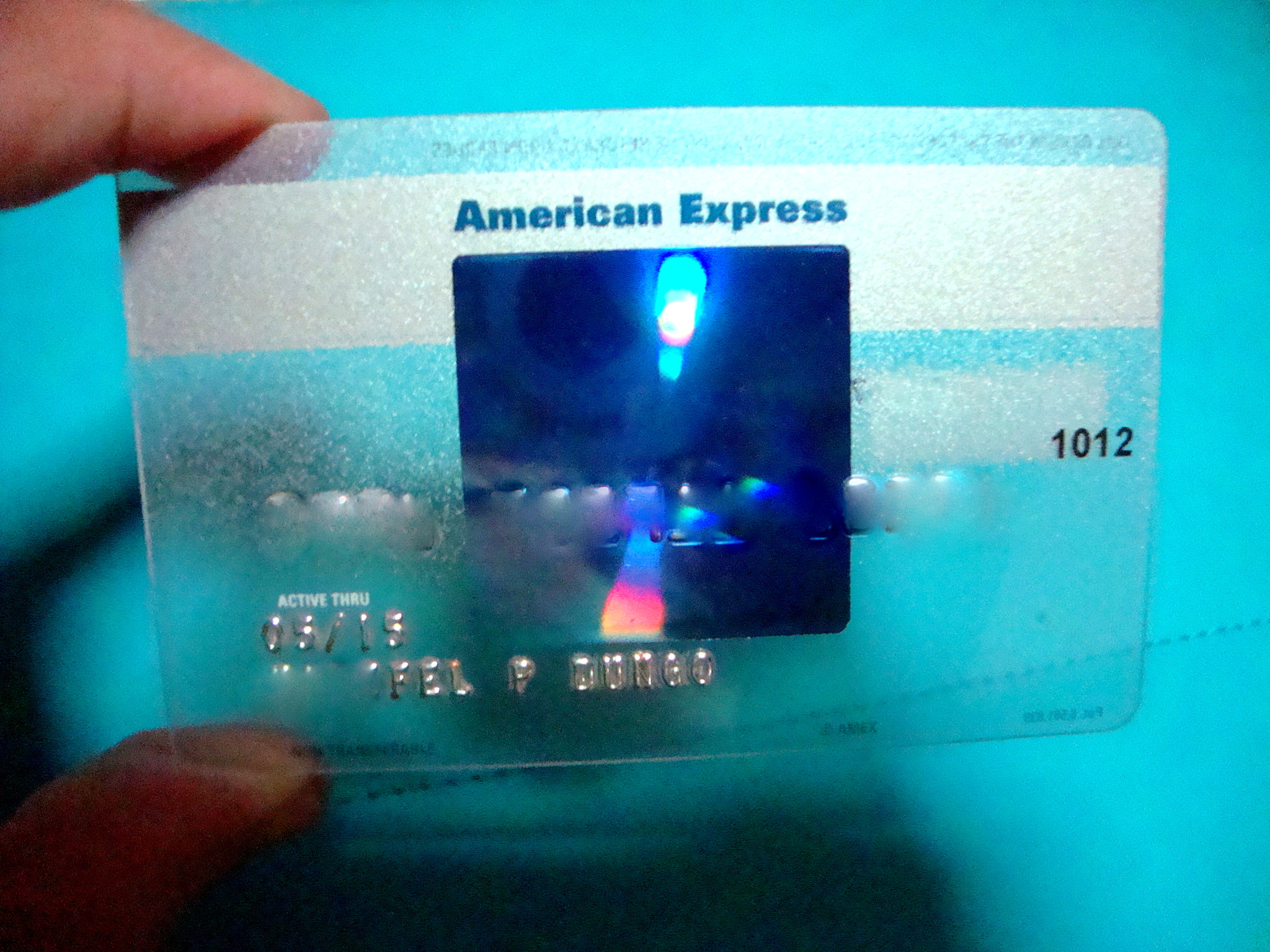 American Express In The Philippines  How I Got My Amex. Certificate Of Liability Insurance Form. Intrusion Detection System Software. Getting Car Insurance Online. Affordable Online Mba No Gmat. Vitamins That Help With Erectile Dysfunction. The Best Latex Mattress Drach Market Research. Trade Show Displays Canada Miami Seo Company. Small Business Tax Credit 2014