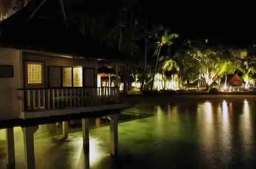 miniloc resort el nido palawan