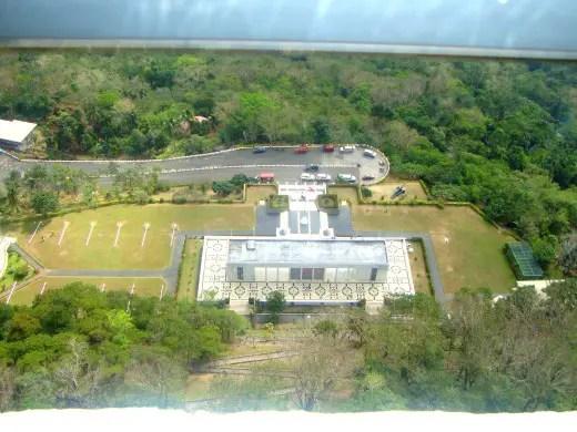 bataan museum