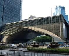 list of online brokers philippine stock exchange