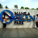 25 Best Places to Go Visit Manila Philippines – Latest Hot Tourists Spots