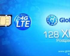 activate globe nano sim 4g lte iphone 5