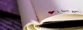 Dear Babylove…