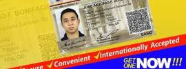 New Postal ID Card Requirements, Procedures and Fees