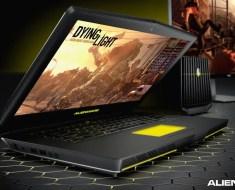 best gaming laptops 2015