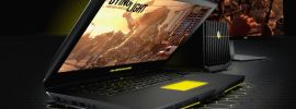 Best Gaming Laptops of 2015: Gaming Laptops Showdown