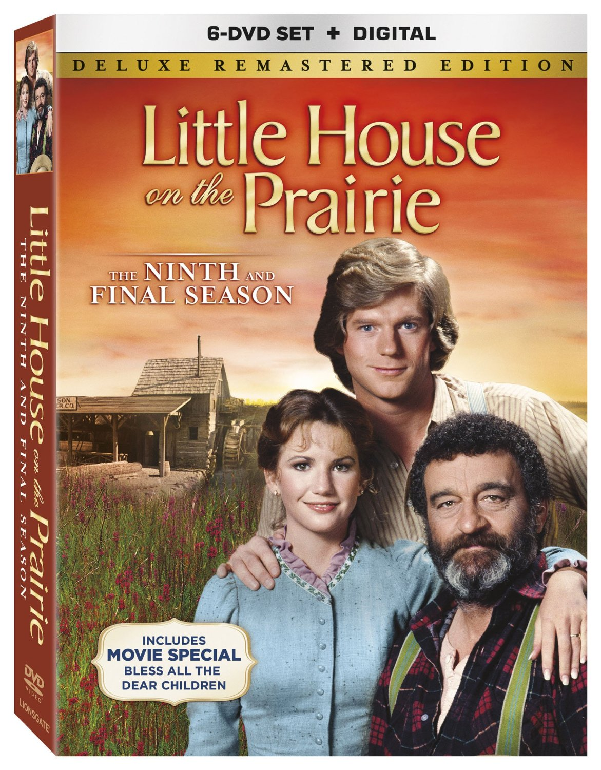 Tempting Last Time This Little House On Prairie Movie Free Online Little House On Prairie Movie Online Little House On Little House On Prairie Closes Its Doors curbed Little House On The Prairie Movie