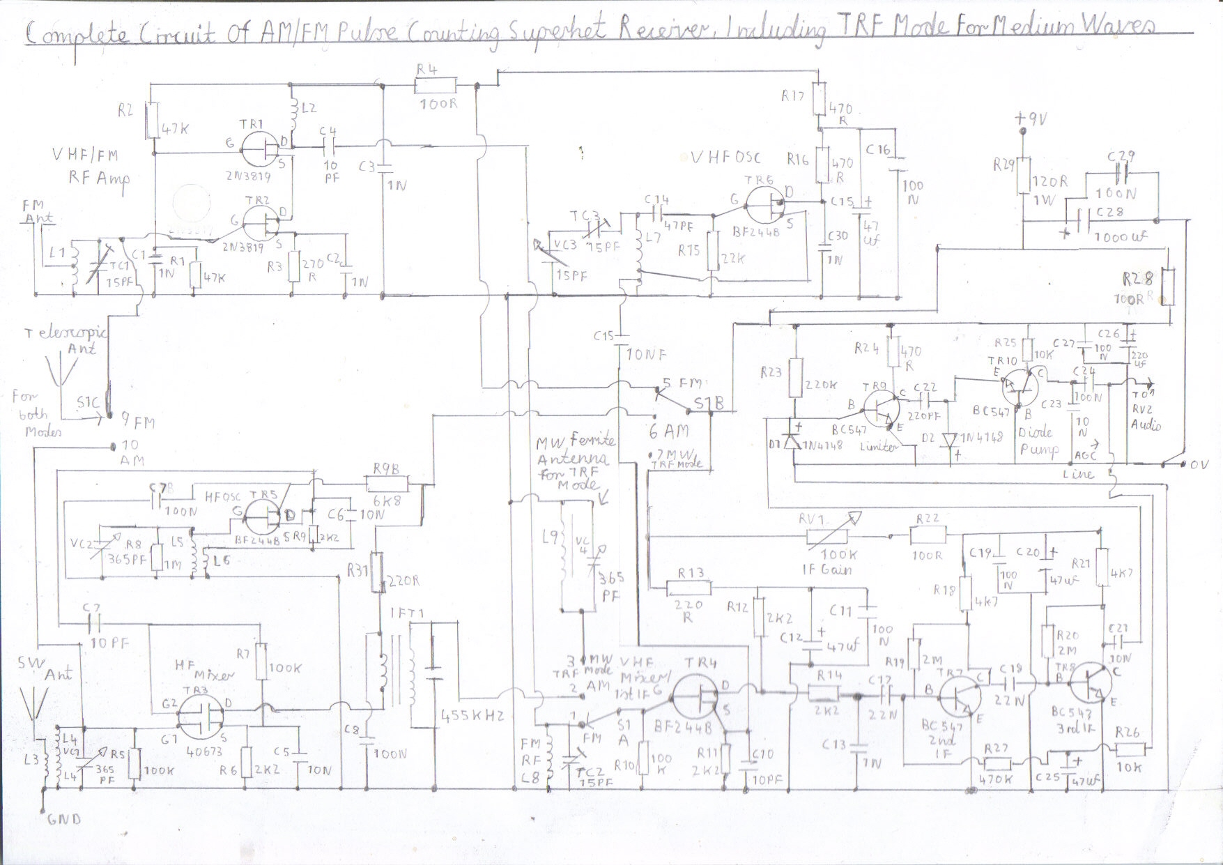 bais kitchen wiring diagram