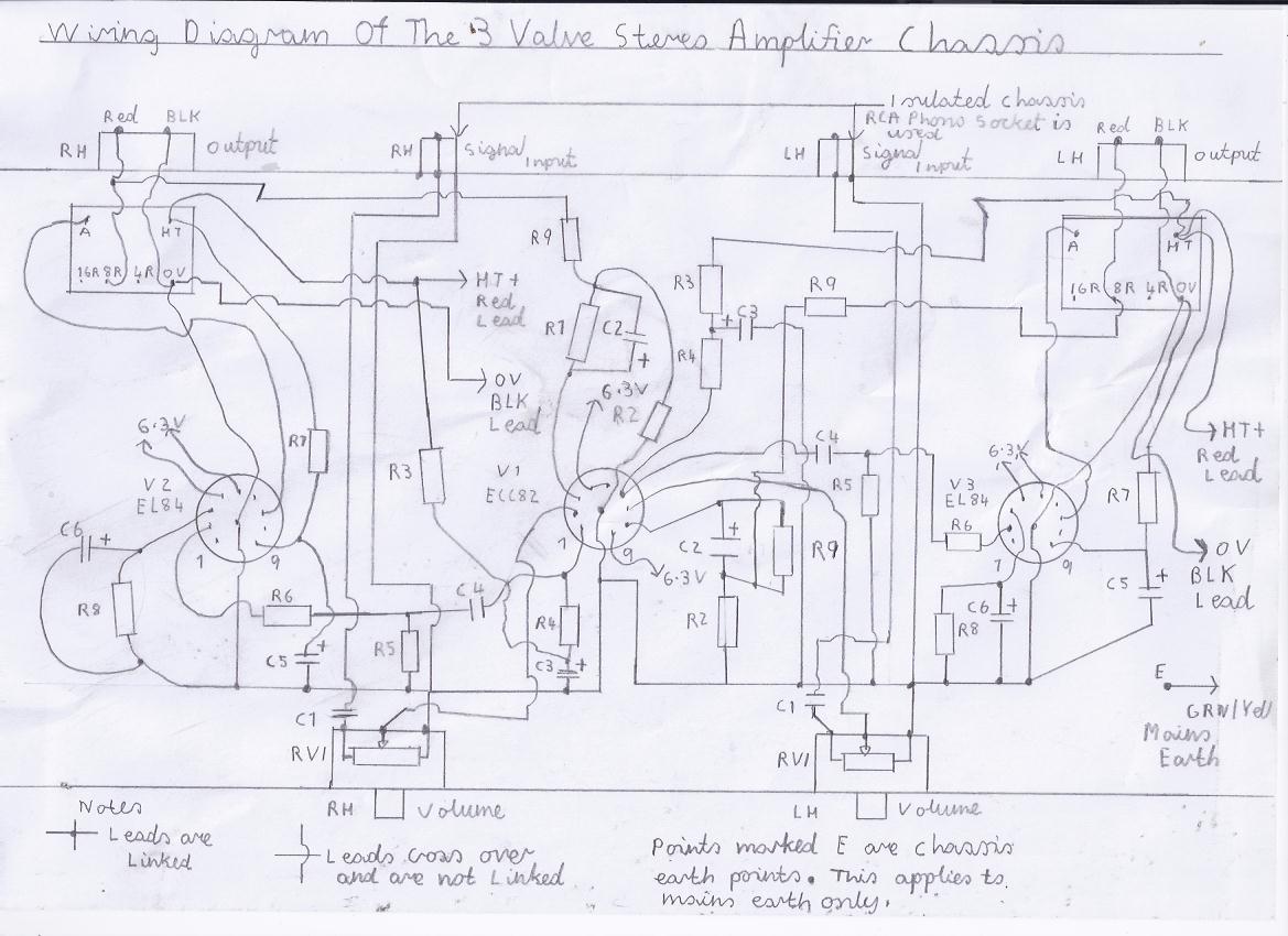 2017 subaru wrx stereo wiring diagram