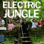 electric-jungle-found-theater-company